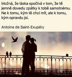 Just Love, True Love, Motto, My Life, Spirit, Wisdom, Humor, Words, Memes