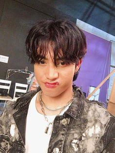 Name Wallpaper, Phone Wallpaper Quotes, Pixar Quotes, Korean Entertainment Companies, Name Writing Practice, Korean Men Hairstyle, Boy Squad, Jungkook Fanart, Korean Couple