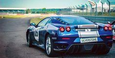 Fast Car or Slow Car