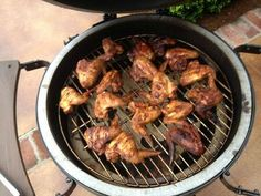 Send Invoice For Payment Pdf Smoked Chicken Wings  Done In The Bradley Smoker  Recipe  Spice  Jcpenney Return Without Receipt Pdf with Epson Receipt Printer Driver Download Excel Decided To Smoke Some Chicken Wings Turned Out Excellent Start With The  Rub  Invoicing Software For Small Business Word