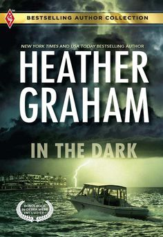In the Dark: Person of Interest (Bestselling Author Collection) - Kindle edition by Heather Graham, Debra Webb. Romance Kindle eBooks @ Amazon.com.