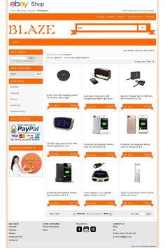 http://stores.ebay.co.uk/blai-even