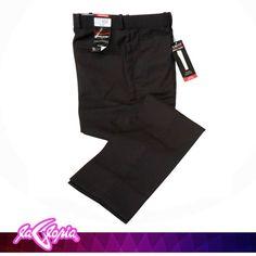 Lo mejor de la elegancia y estilo lo tiene Pierre Cardin #Pantalones de #Vestir 1er.Piso #Caballeros
