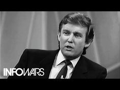 """Top News: """"USA: Up And Close With Donald Trump (Watch The Video)"""" - http://politicoscope.com/wp-content/uploads/2016/06/Donald-Trump-United-States-Top-Politics-News-e1470239977189-791x395.jpg - This is a compilation video of Donald Trump's views and opinions being consistent over the past 30 years. Watch the video now.  on Politicoscope - http://politicoscope.com/2016/08/05/usa-up-and-close-with-donald-trump-watch-the-video/."""