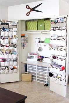 17 best Home Organization images on Pinterest | Organizers, For the Small Warehouse Layout Design X Html on