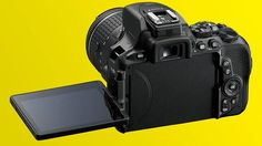 Nikons latest DSLR is always connected to your smartphone Read more Technology News Here --> http://digitaltechnologynews.com Nikon announces a slightly upgraded Nikon D5600 with improved wireless connectivity and time-lapse video.  At the beginning of this year Nikon introduced the first always-connected DSLR with the Nikon D500 and now were starting to see the same technology come to its more affordable cameras.  The Nikon D5600 comes sporting the same SnapBridge technology first seen on…