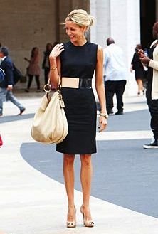 feminine business attire - Google Search
