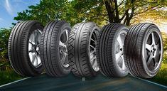 Рейтинг лучших летних шин — ТОП 10 для российских дорог Cool Stuff, Vehicles, Car, Vehicle, Tools