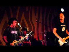 Redd Kross - Jimmy's Fantasy (Live on KEXP)