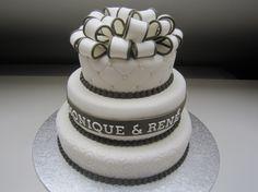 Nice classic cake Classic Cake, Birthday Cake, Nice, Desserts, Food, Tailgate Desserts, Birthday Cakes, Meal, Dessert