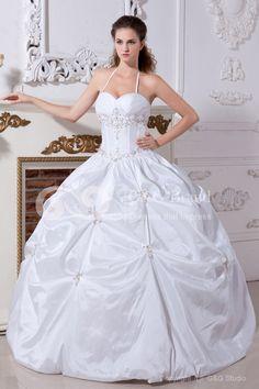 Princess Wedding Dresses For Sale Online - GoodGoodsChina.com