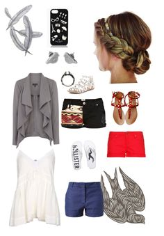 """""""your pick!! choose wisely!;)"""" by bbcase ❤ liked on Polyvore"""