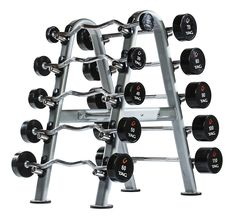 ezy bar vertical set and rack - Google Search