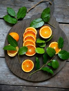 – 9 Best Foods to Eat after a Session … → Food – Edilin&Barbara Citrus Recipes, Raw Food Recipes, Catering Platters, Peau D'orange, Hemp Protein, Fruit Photography, Good Foods To Eat, Weird Food, Food Design