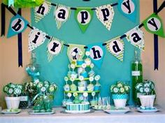 Blue, green, brown....Owls, burlap, wood.....cookies, candy, cupcakes! Planning and envisioning  Silas' fab party.