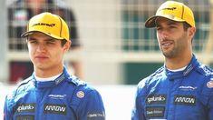 Monza es un circuito donde es muy complicado adelantar, no porque no haya rectas, que las hay, sino porque sus...
