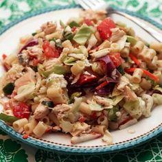 Chicken salads, Salads and Chicken on Pinterest