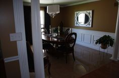Dining Room    Please Share, Repin and Like Thanks
