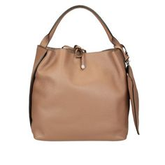 GIANNI CHIARINI BAG BS4200 - #giannichiarini #madeinitaly #italianbags #fashionbags #leatherbags #fashion #florence #madeinitalybags #handbags #bags #borse #foto360