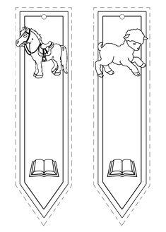 dia del padre Free Coloring, Adult Coloring, Coloring Sheets, Coloring Pages, Free Printable Bookmarks, Corner Bookmarks, Book Markers, Parchment Craft, Animal Projects