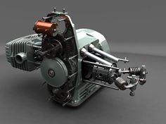 Dnepr Motorcycle engine 1.jpg