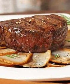 There are 3 main cuts out of the Beef Tenderloin. The centercut yields the filet mignon, Chateaubriand, and Beef Wellington. The end pieces yield stroganoff and carpaccio. Bake Turkey Wings Recipe, Baked Turkey Wings, Meat Markets, Fried Fish Recipes, Beef Wellington, Fresh Meat, Beef Tenderloin, Chicken Legs, Wing Recipes