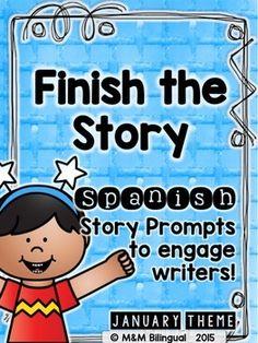 short story essays