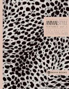 Prints and More S-S 2018 è un libro di stampe di tendenza, rivolto alle Aziende di abbigliamento Donna e Uomo. +3 DVD con 400 disegni con file in PDF e AI.