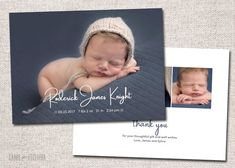 Birth Announcement Tips Code: 4009811552 Its A Girl Announcement, Birth Announcement Photos, Christening Thank You Cards, Baby Album, Baby Birth, Printing Services, Girl Photos, Your Cards, Stitch Patterns