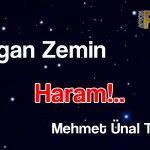 Haram!.. Kıssadan hisse