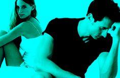Tratamiento De La Eyaculación Precoz – Cómo Durar Más En La Cama Life, Fictional Characters, Identity, Fantasy Characters