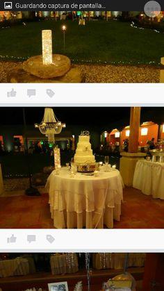 Mariel wedding