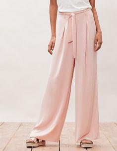14 στιλάτα παντελόνια που χρειάζεσαι για την άνοιξη! - JoyTV