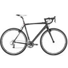 http://bicycle-cycle.bamcommuniquez.com/diamondback-steilacoom-rcx-bike-2013-overstock-color-black-size-l/ $& – Diamondback Steilacoom RCX Bike – 2013 Overstock, Color: BLACK, Size: L This site will help you to collect more information before BUY Diamondback Steilacoom RCX Bike – 2013 Overstock, Color: BLACK, Size: L – $&  Click Here For More Images  Customer reviews is real reviews from customer who has bought this product. Read the
