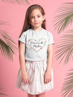 99 percent Angel Girl digital shirt design t-shirt graphic Baby Shirts, Onesies, Baby Onesie, Family Shirts, Funny Babies, Cute Babies, Kindergarten Shirts, Spanish Girls, Gifts For New Parents