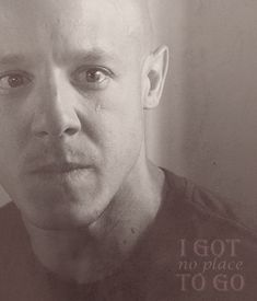Theo Rossi Family | Sons Of Anarchy No friends, no family… Things would turn to shit no ...
