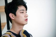 Yoon Park (윤박) - Picture @ HanCinema :: The Korean Movie and Drama Database Park Pictures, Park Photos, Korean Celebrities, Korean Actors, Yoon Park, Japanese Men, Ulzzang Boy, English Language, Kdrama