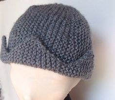Jughead Beanie Knitting Pattern/Jughead Hat Knitting | Etsy Make Arrangements, Knit Or Crochet, Knit Beanie, True Colors, Knitted Hats, Knitting Patterns, Trending Outfits, Handmade Gifts, Etsy