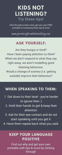 Kids not listening? Your kids will listen if you use these two strategies. Great positive parenting strategies for parents with young kids, toddlers, and preschoolers. parenting Your Kids Will Listen if You do THIS Discipline Positive, Education Positive, Kids Discipline, Physical Education, Kids And Parenting, Parenting Hacks, Parenting Classes, Parenting Plan, Foster Parenting