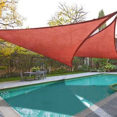 1000 Images About Tents Amp Shade Sails On Pinterest
