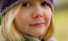 enfant angoisse pleure stress Philosophy, Interview, Children, Psychology