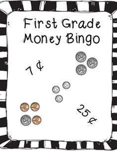 1st grade math on pinterest first grade fractions and telling time. Black Bedroom Furniture Sets. Home Design Ideas