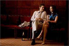Un jour : photo Anne Hathaway, Jim Sturgess, Lone Scherfig
