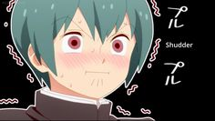 Tsurezure Children Tsurezure Children, Kids, Tsundere, Anime, Matching Icons, Family Guy, Seasons, Cartoon, Manga