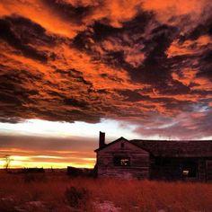 Montana Storms 4k - Broadus Chase 7.14.15 - YouTube