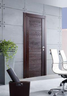 DVEŘE: Bezfalcový systém, dveře bez polodrážky | SIKO Room, Furniture, Home Decor, Bedroom, Decoration Home, Room Decor, Rooms, Home Furnishings, Home Interior Design