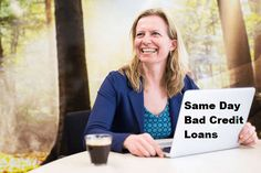 Easy no fuss payday loans picture 1