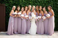 brides made - Google 検索