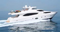 Contracting a Yacht for Rent in Dubai is best thought for cruising with a boss and an all around prepared group accessible there for helping reason. It's astounding to visit close coastline Rent Any Boat or Yacht in Dubai, ideal for gathering, excursion, and recreation. Get Exclusive Yacht Rental Dubai on insignificant rate to make your outing essential and sweet.