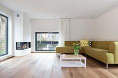 ParkrArk by BYTR architecten (15)